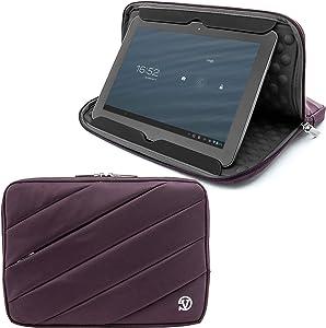 11.6 13.3 Inch Laptop Sleeve for Samsung Chromebook 3, Galaxy Book Flex, Flex α