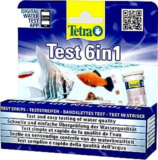 Tetra EasyBalance 250 ml: Amazon.es: Productos para mascotas