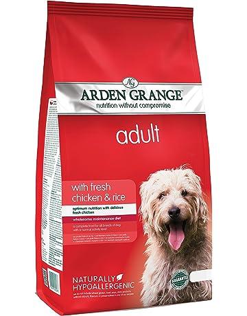 Dog Food Amazon Co Uk