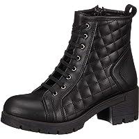 Polaris 82.310675.Z Bot Kadın Moda Ayakkabılar