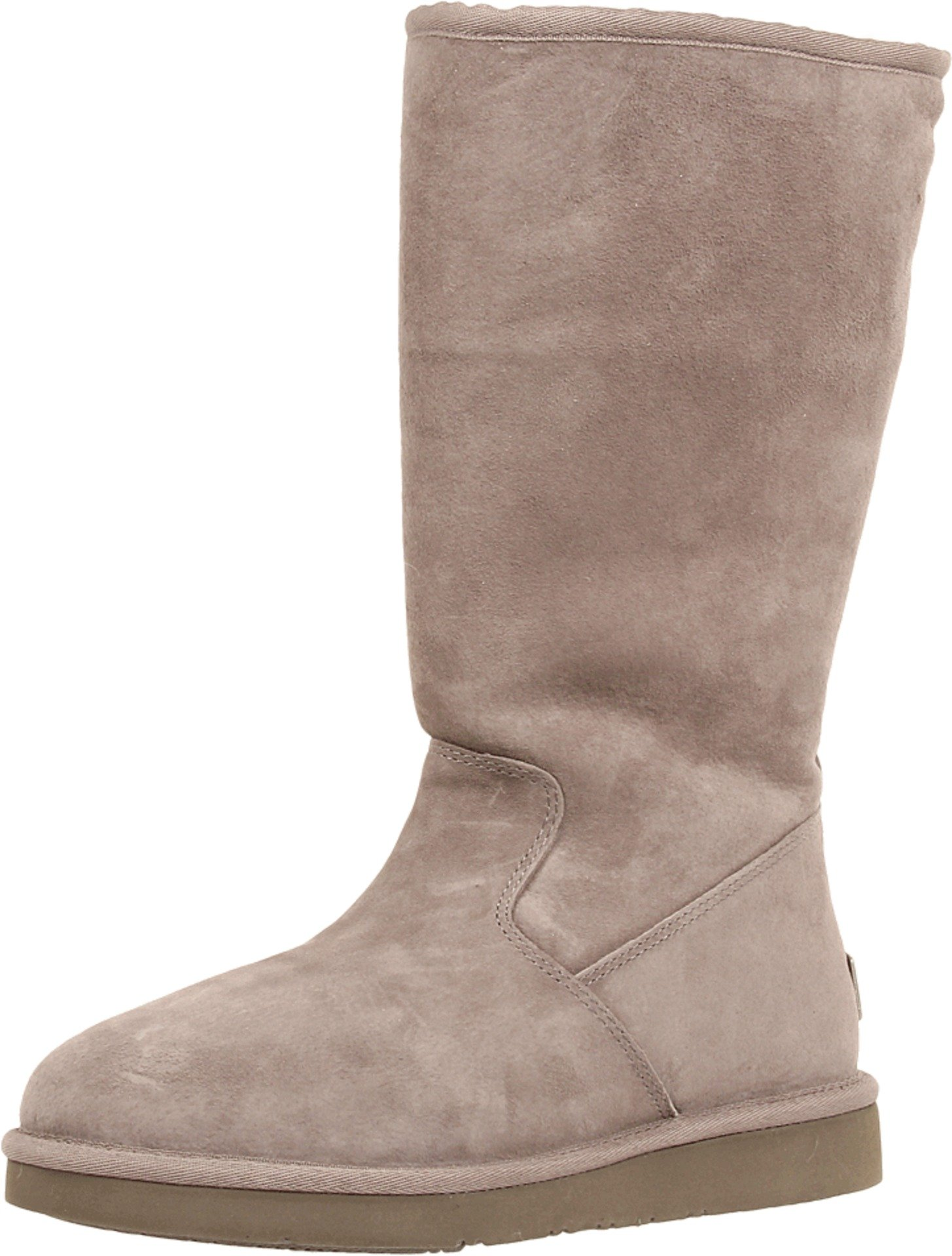 UGG Australia Womens Summer Boot Grey Size 5
