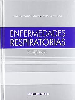 Magnesio: la solución: Amazon.es: Marianne / Herrera Torres, Mousain-bosc: Libros