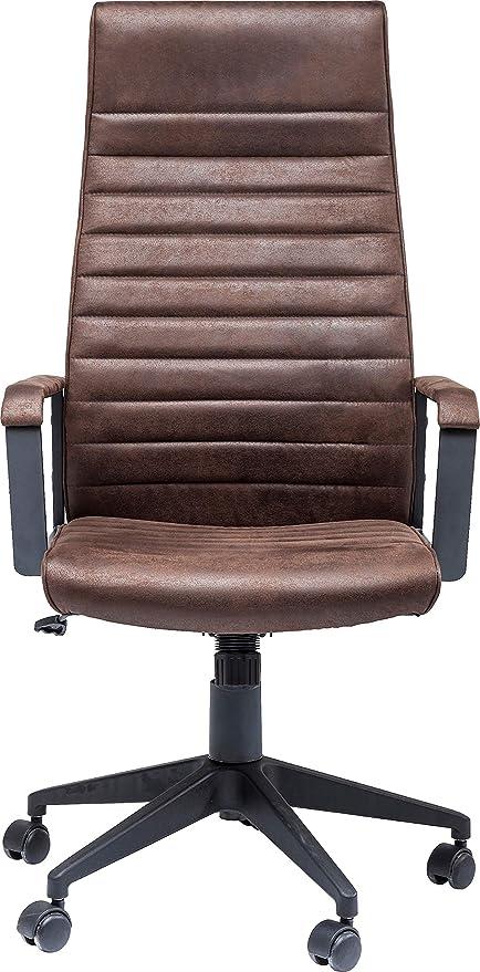 chaise de bureau labora kare design