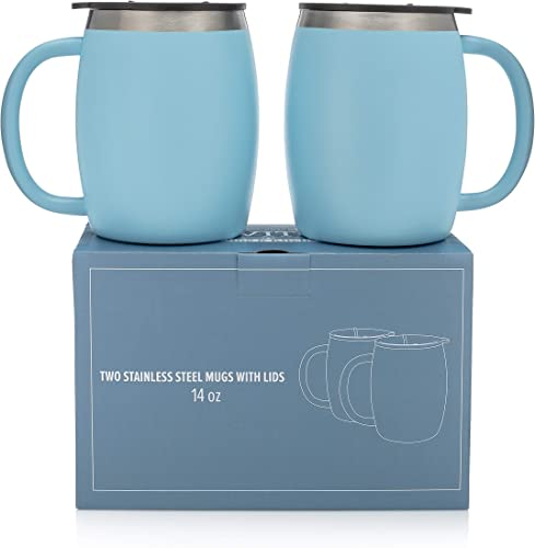 Stainless-Steel-Coffee-Mugs-with-Lids