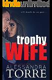 Trophy Wife (English Edition)