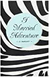 Kate Spade Bridal Notebook, I Married