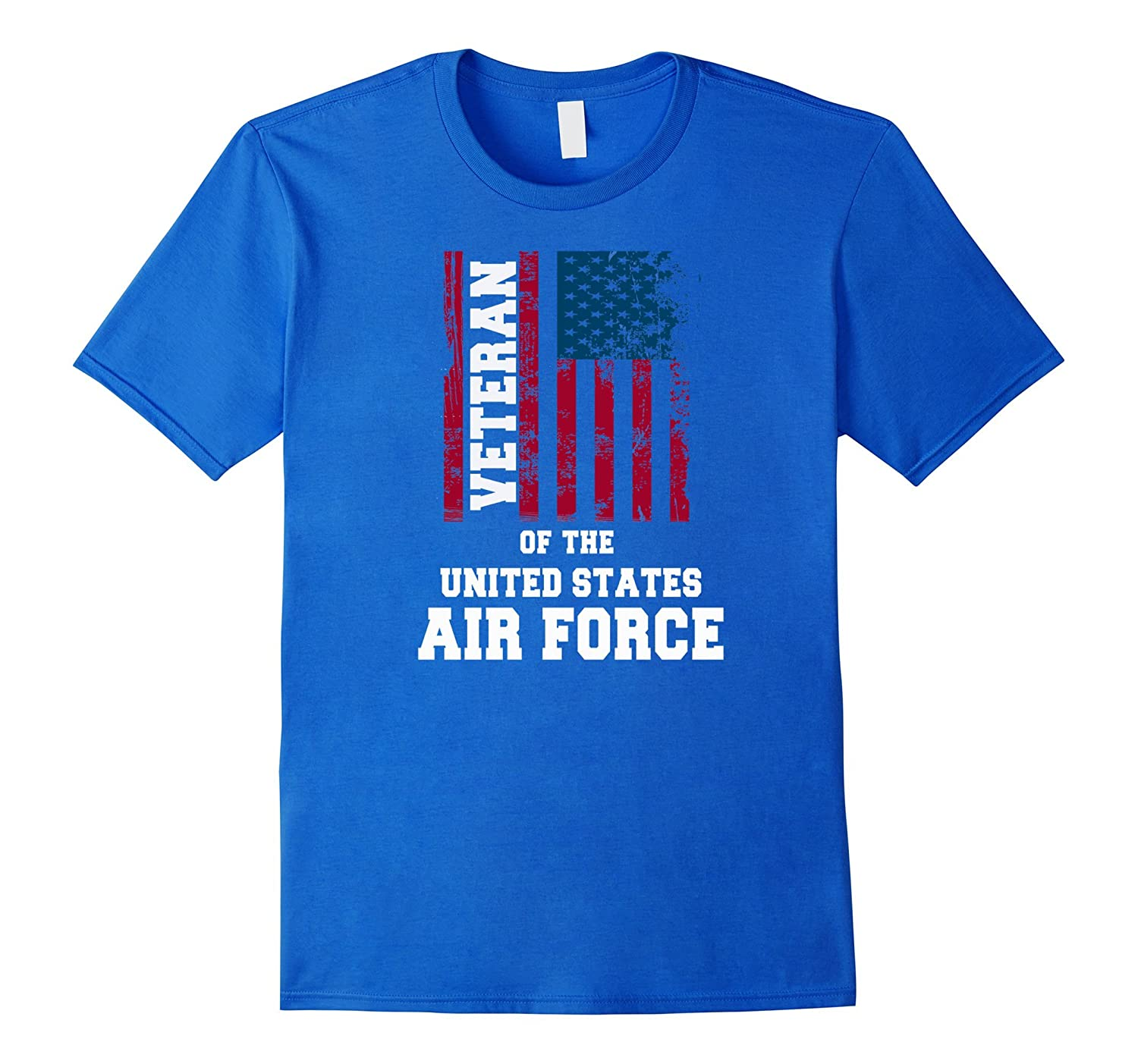 veteran men Military gifts for him - military gifts for women - army gifts for men - tears of my recruits military gifts - veteran gift - john 15:13 - american flag sign.
