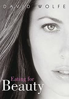 Longevity now a comprehensive approach to healthy hormones eating for beauty fandeluxe Epub
