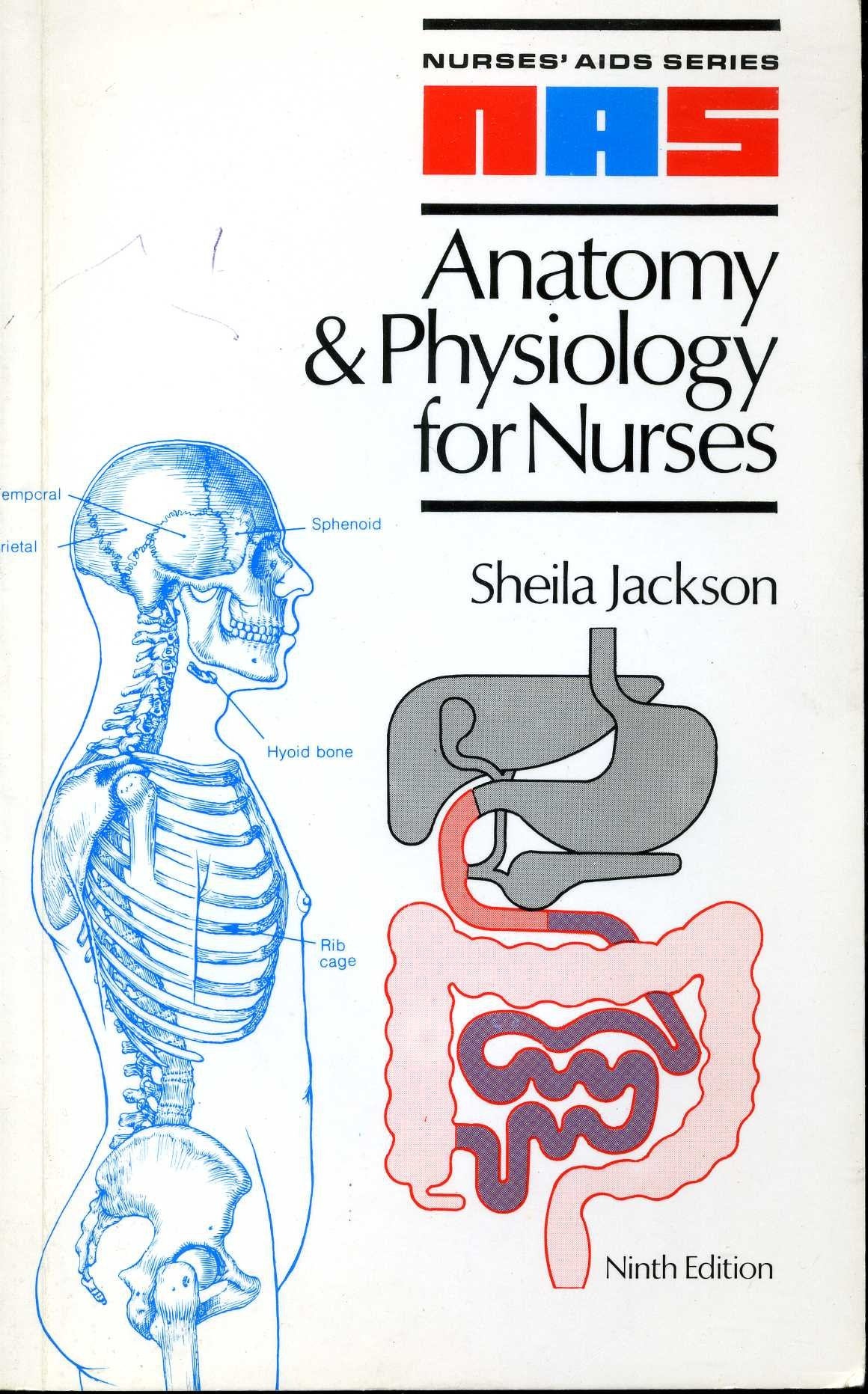 Wunderbar Anatomy And Physiology Revision Zeitgenössisch ...