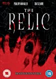 The Relic [DVD]