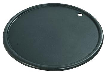 Rösle Gasgrill Sansibar G3 Vario : Rösle 13502 grillplatte vario durchmesser 30 cm sansibar g3 g4