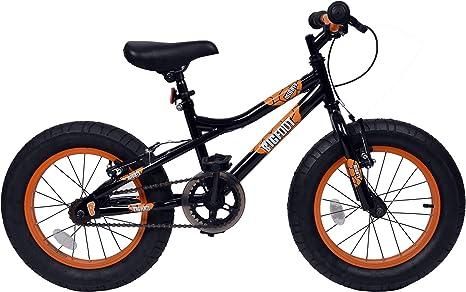 Multiple Colors Girls Bike Kids Bicycle Sturdy Steel Single-Speed Fun Outdoor