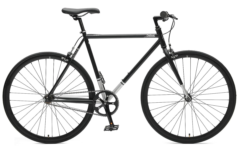 Best Commuter Bikes Reviews (October 2019)