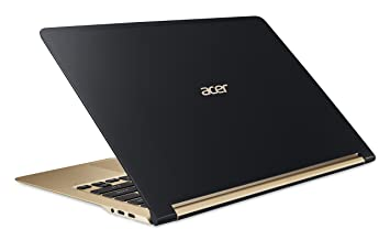 Acer Swift 7 SF713-51-M8MF 13 Zoll Notebook