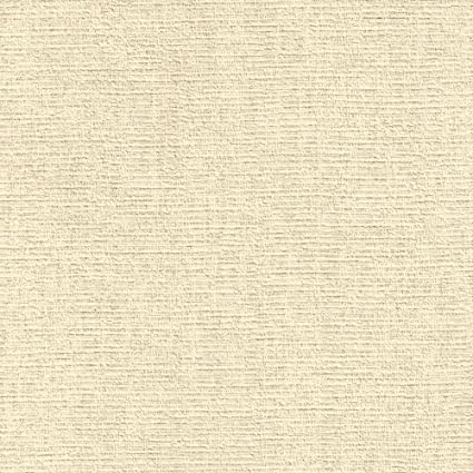 Greatest Geo Beige Linen Textured Wallpaper For Walls - Sample Swatch - By  BR78