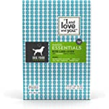 I and love and you Naked Essentials, Grain Free Dog Food