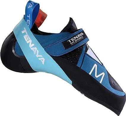 Tenaya Mastia Rock Climbing Shoes