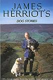 James Herriot's Dog Stories (English Edition)