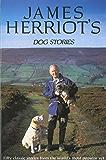 James Herriot's Dog Stories