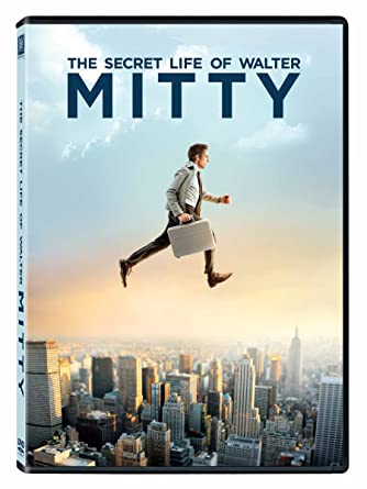 Image result for walter mitty pictures