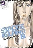Suicide Island T07