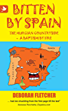 Bitten by Spain – The Murcian Countryside – A Baptism by Fire