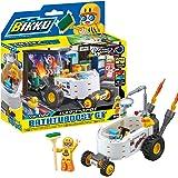 ビック(BIKKU) ビークルワールドシリーズ3 バスターブーストGT VW-022