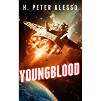 Youngblood (English Edition)