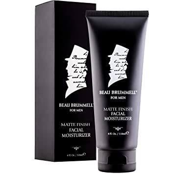 Idea necessary men facial moisturizer congratulate