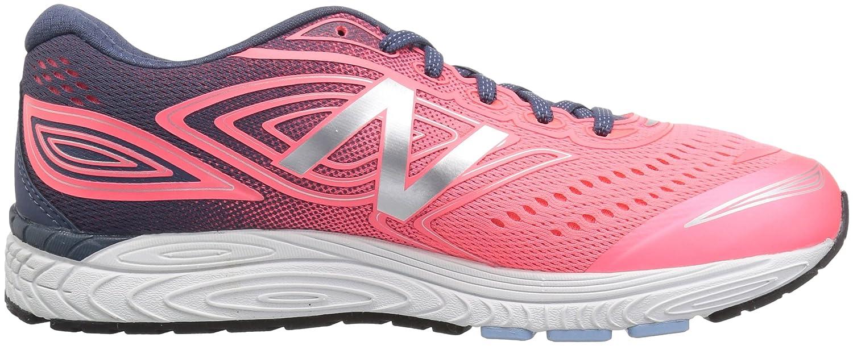 New Balance Kids' 880 V7 Nbx Running Shoe