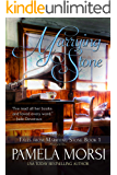 Marrying Stone (Tales from Marrying Stone Book 1)