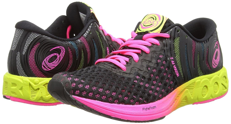 2 De Running Asics Chaussures Ff Femme Noosa ZyFqqESpc