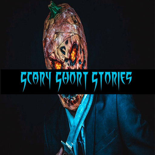 Scary Short Stories ()