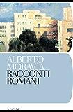 Racconti romani (I grandi tascabili)