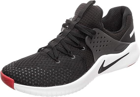 NIKE Free TR 8, Zapatillas de Running para Hombre: Amazon.es: Zapatos y complementos