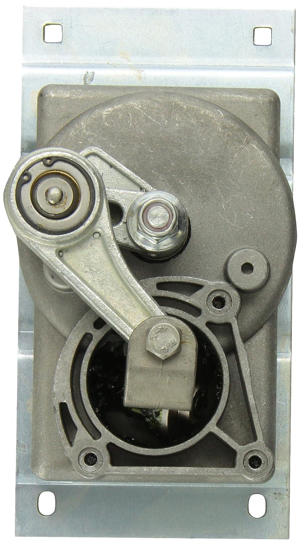 Lippert 379161 Kwikee Gear Linkage with B