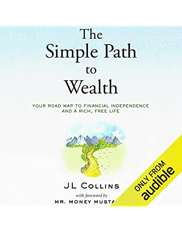 From Mom & Pop To Millionaire (9 Steps To Create A Legacy Of Wealth)