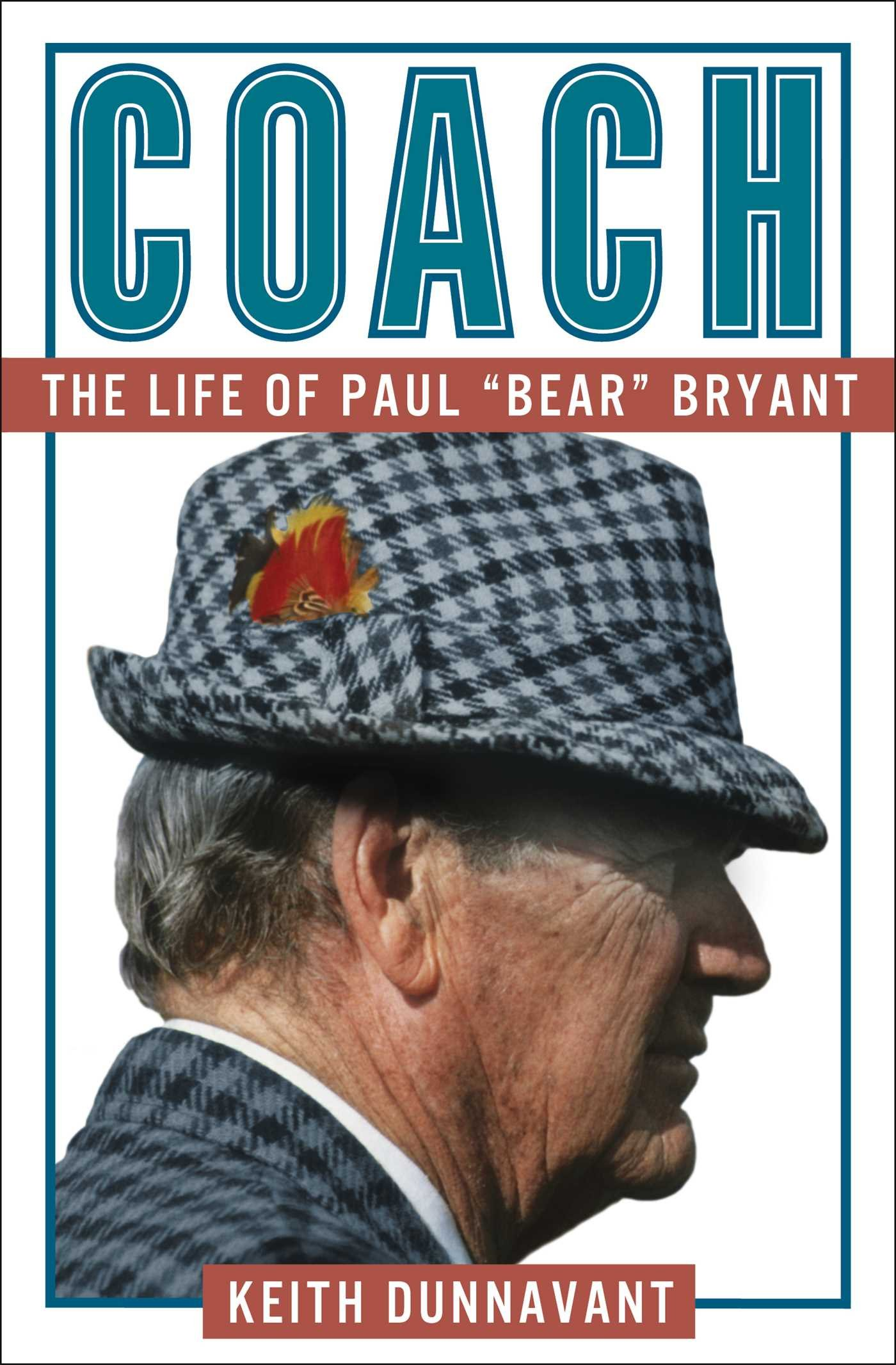 4e1f9d886efb0 Coach  The Life of Paul