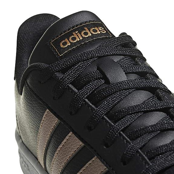CourtZapatillas Adidas Para MujerAmazon Grand De Deporte es gb6Y7fy