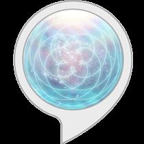 Relaxing Sounds: Healing Music