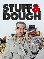 Stuff & Dough