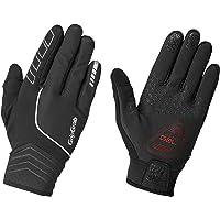 GripGrab Handschuhe Winter Hurricane Guantes de Invierno, Unisex