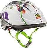 Bell Toddler's Toy Story Star Commander Bike Helmet