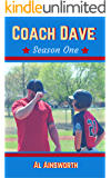 Coach Dave Season One