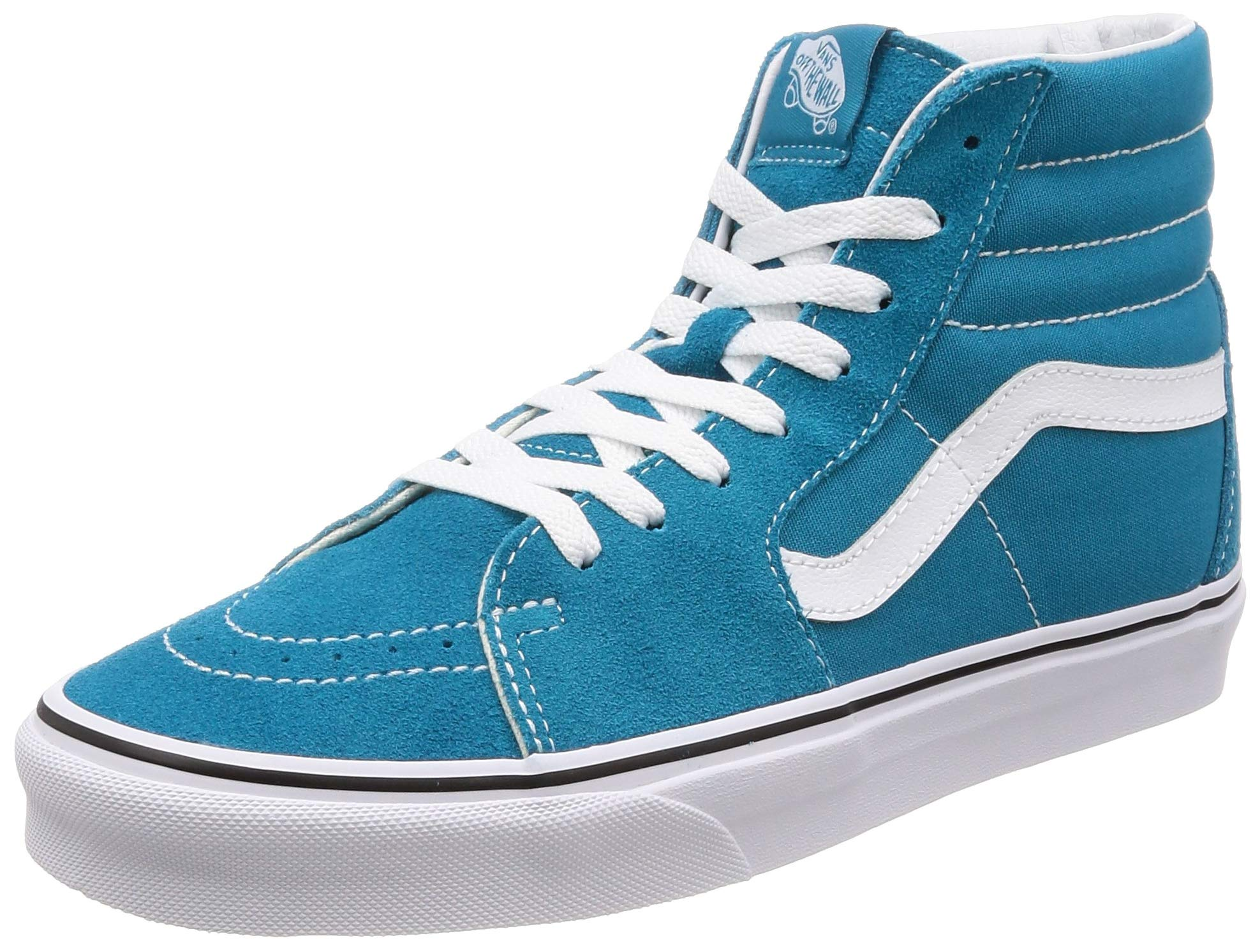 cd9b8f3002cb Galleon - Vans Skate Shoe (Men 10 Women 11.5