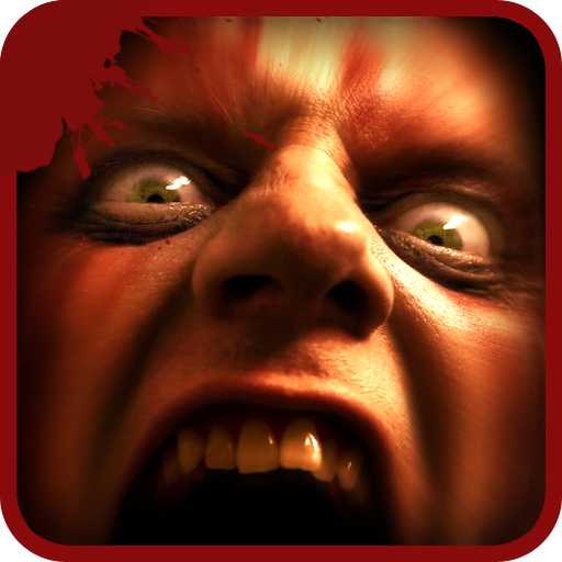 Scare Your Friends Pro -