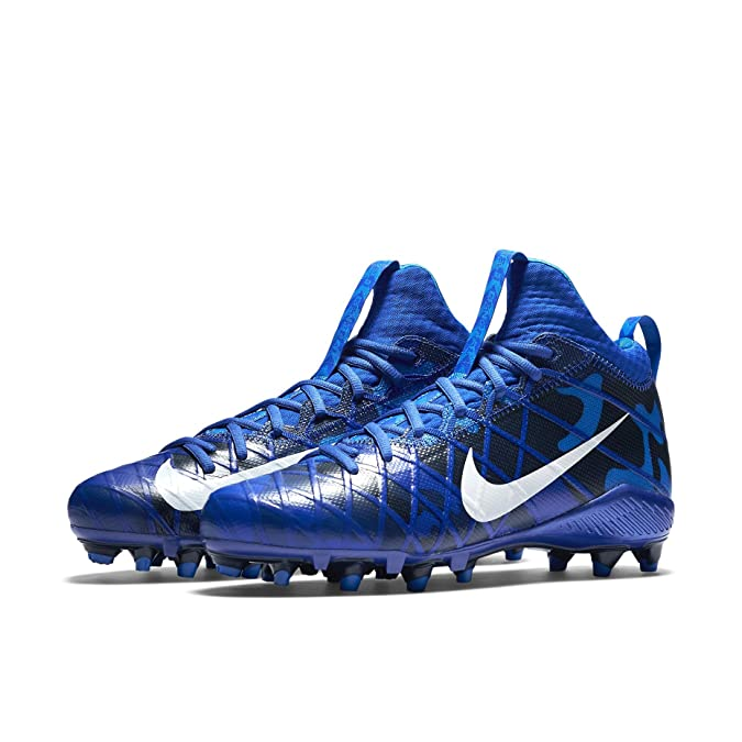 Football Shoes | Nike Alpha Field General Elite Camo Racer