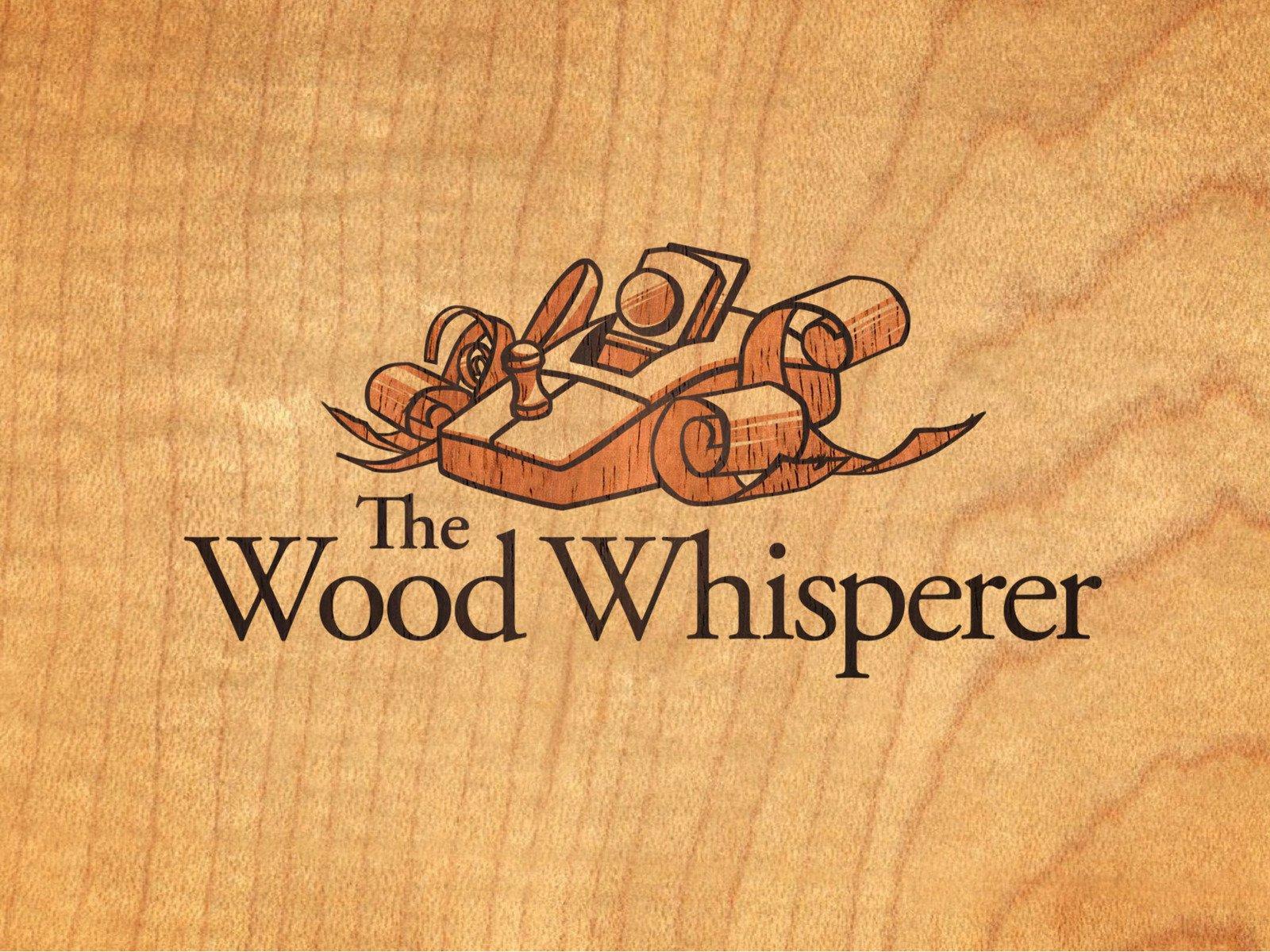 The Wood Whisperer on Amazon Prime Video UK