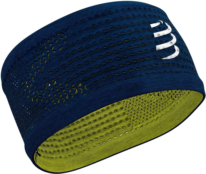 webinero Compressport Headband On//Off 2020