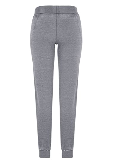 luxuriant in design big discount of 2019 best place Lonsdale Ladies Sweatpants Molash: Amazon.co.uk: Clothing